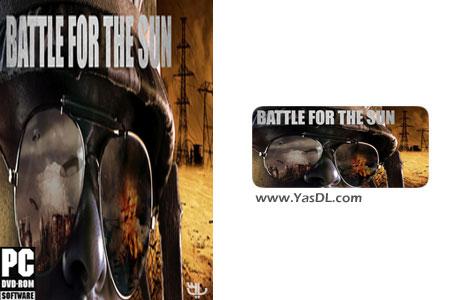 دانلود بازی Battle For The Sun برای PC