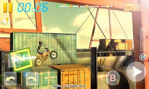 دانلود بازی Bike Racing 3D