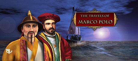 دانلود بازی The Travels of Marco Polo - بازی سفرهای مارکوپلو برای کامپیوتر