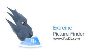 دانلود Extreme Picture Finder 3.27.4.1 - نرم افزار دانلود تصاویر وب سایت