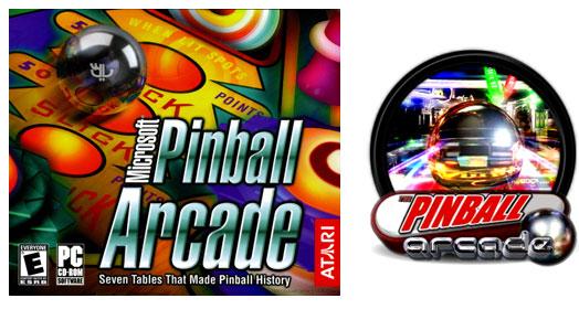 دانلود بازی Pinball Arcade 1.39.4 - بازی پینبال برای اندروید + دیتا