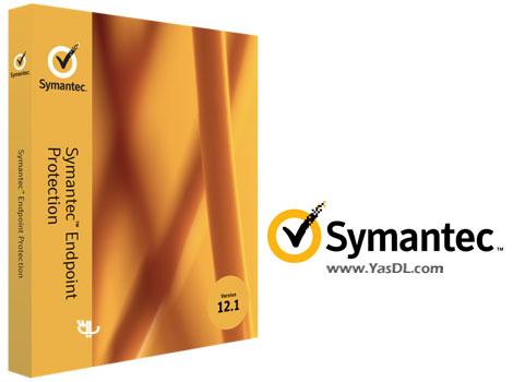 دانلود Symantec Endpoint Protection 12.1.6306.6100 + Mac + Linux - نرم افزار امنیتی سیمانتک