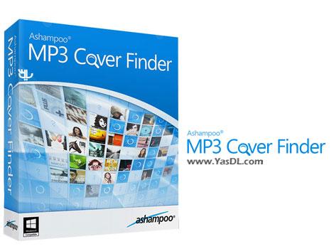 دانلود Ashampoo MP3 Cover Finder 1.0.17 - نرم افزار جستجوی کاور آهنگ ها
