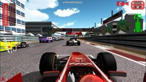 دانلود بازی FX-Racer Unlimited