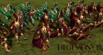 Hegemony-III-Clash-of-the-Ancients-s1