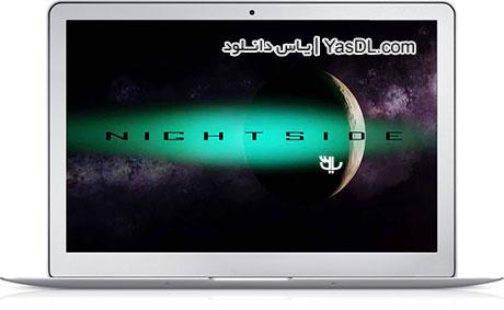 دانلود بازی Nightside برای PC