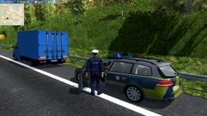 Police5