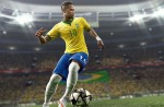 Pro-Evolution-Soccer-2016-Ps3-s1