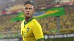 Pro-Evolution-Soccer-2016-Xbox-360-s1
