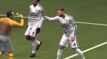 Pro-Evolution-Soccer-2016-Xbox-360-s3