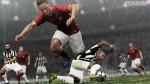 Pro-Evolution-Soccer-2016-Xbox-360-s4