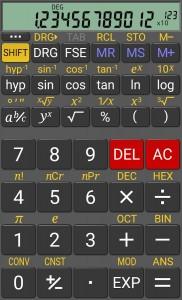 RealCalc1