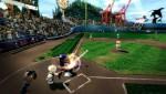 Super-Mega-Baseball-Extra-Innings-s1