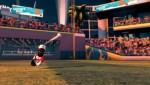 Super-Mega-Baseball-Extra-Innings-s2