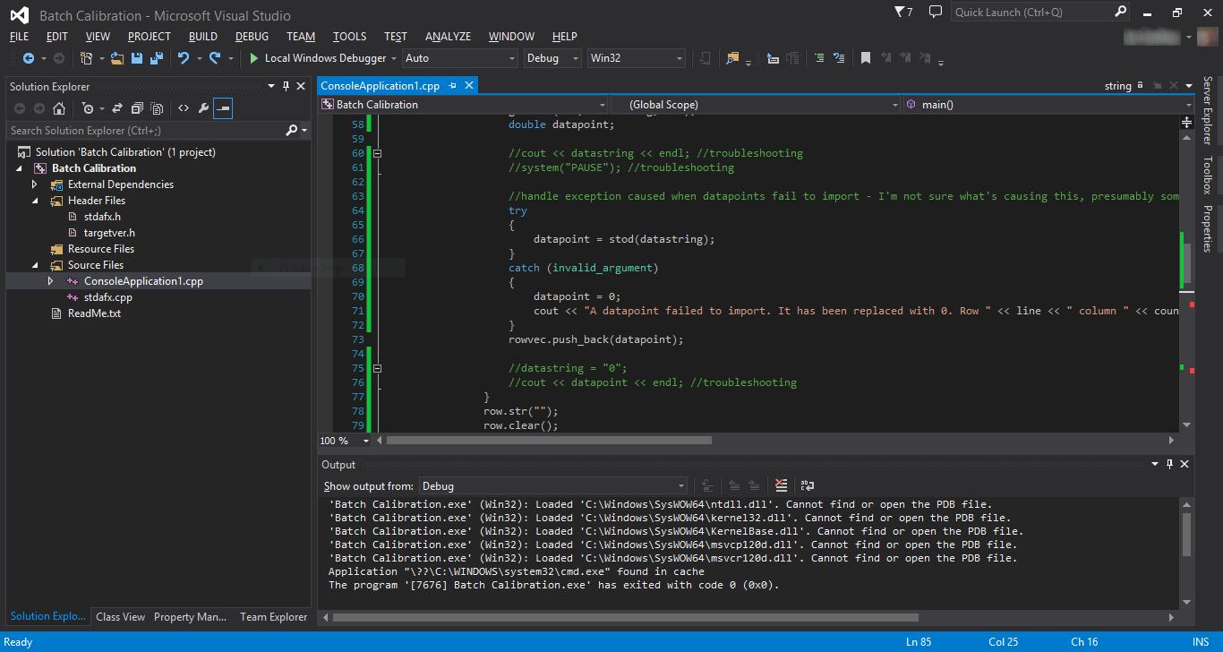 دانلود Visual Studio 2015 Enterprise/Pro + Update 3 ویژوال استودیو ...Visual-studio-2015-Crack-Serial-Keygen
