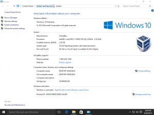 Windows 10 AIO 1