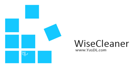 دانلود Wise Registry Cleaner 9.1.1.585 - بهینه سازی رجیستری