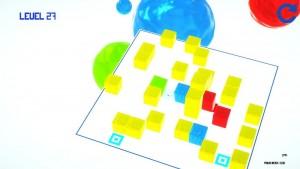 Cube4