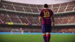 FIFA-16-s1