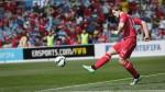 FIFA-16-s2
