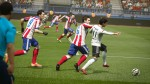 FIFA-16-s3