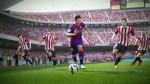 FIFA-16-s4