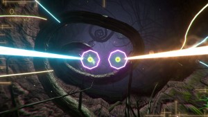 Laserlife1