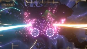 Laserlife2