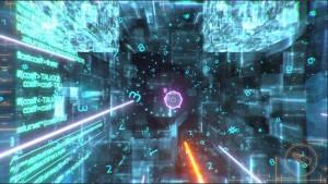 Laserlife3