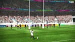 Rugby-World-Cup-2015-s3