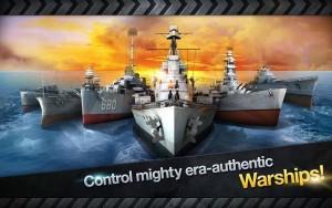 WARSHIP1