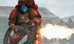 Warhammer-40000-Regicide-s2