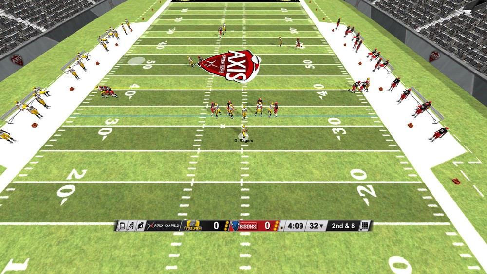 Axis football 2015 click for details axis football 2015 for pc tinyiso