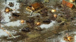 Blitzkrieg4