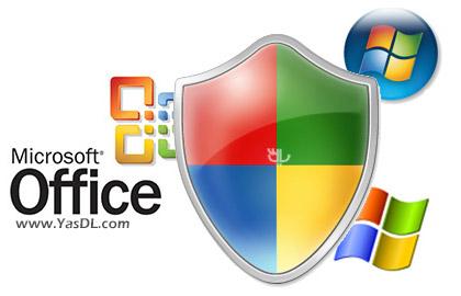 Microsoft Malicious Software Removal Tool 5.61 X86/x64 - Malware Detection Tool