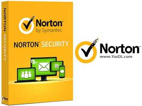 دانلود Norton Internet Security 2015 22.5.4.24 - اینترنت سکوریتی