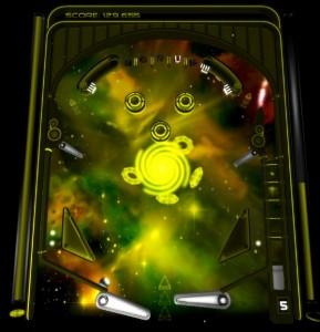 Pinball2