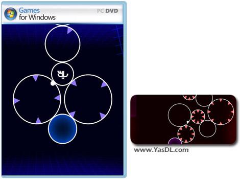 دانلود بازی کم حجم oO برای کامپیوتر