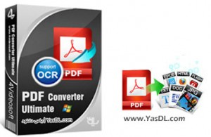 pdf to other format converter free download