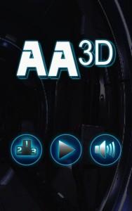 AA3d1