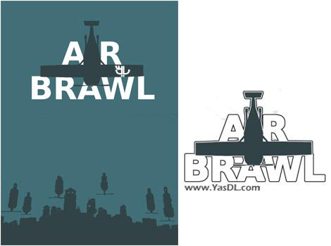 دانلود بازی Air Brawl برای PC