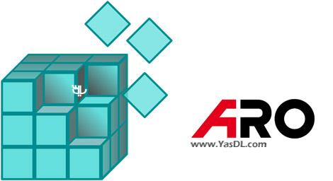 دانلود ARO 2015 11.0 - نرم افزار بهینه سازی و تعمیر رجیستری ویندوز