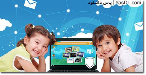دانلود Easybits Magic Desktop 9.1.0.115 - کامپیوتر برای کودکان !