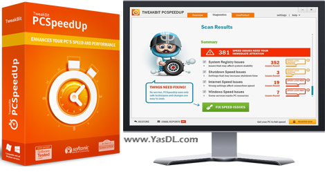 http://www.yasdl.com/wp-content/uploads/2015/11/PCSpeed.cover_.jpg
