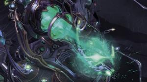 StarCraft4