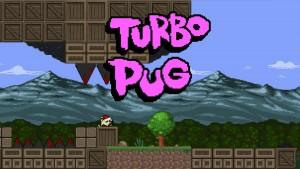 Turbo1