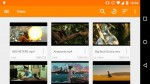 VLC for Android2