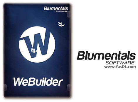 WebAnimator Plus 2.3.9 + Portable – Making Web Animations