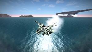 AX EL Air XenoDawn5