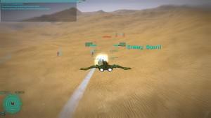 AX EL Air XenoDawn6